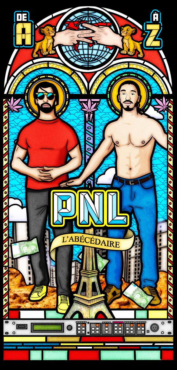 Abécédaire PNL