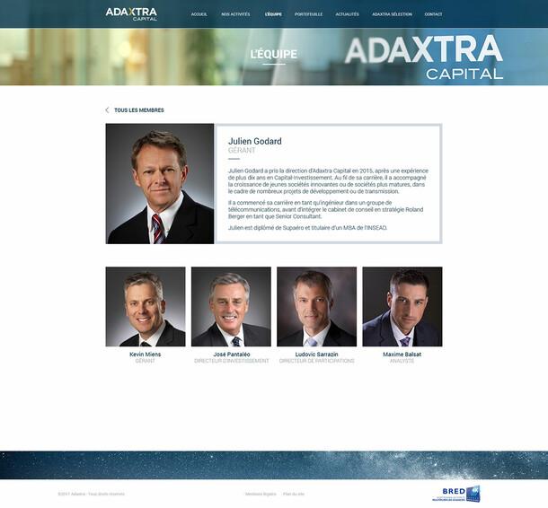 Adaxtra Capital