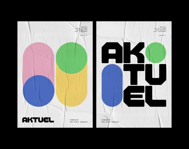 Aktuel