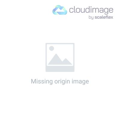 Identité visuelle édition 2017 - ASFF