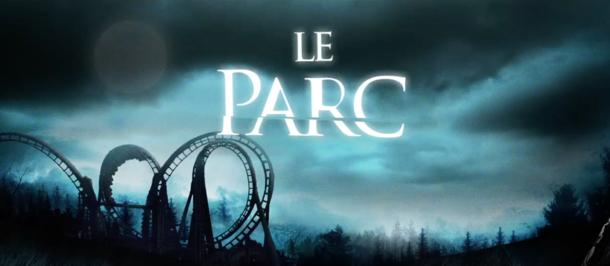Asterix Le Parc