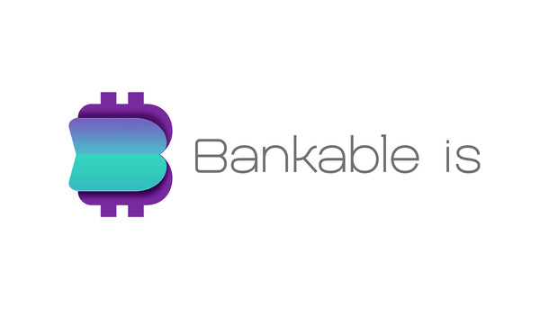 Bankable is