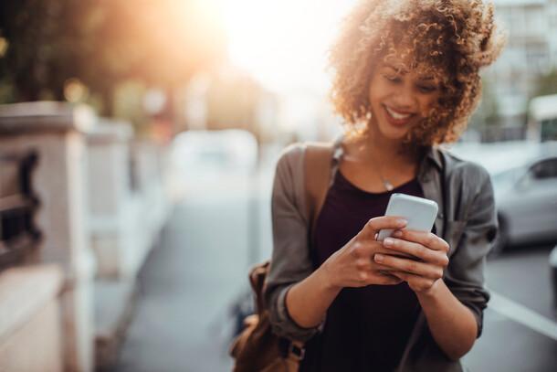 """BOUYGUES TELECOM - Vision """"cible"""" des parcours e-commerce"""
