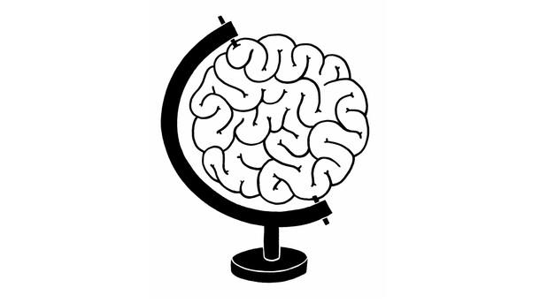 brand eins - global thinking