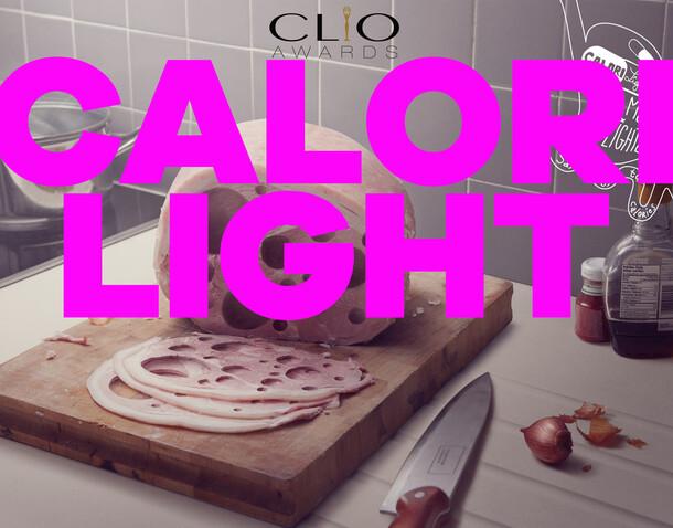 CaloriLight