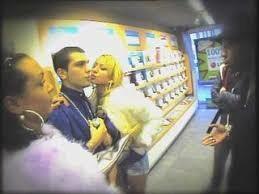 Caméras cachées Neo 2 pour Bouygues Telecom