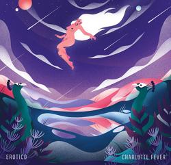 Charlotte Fever