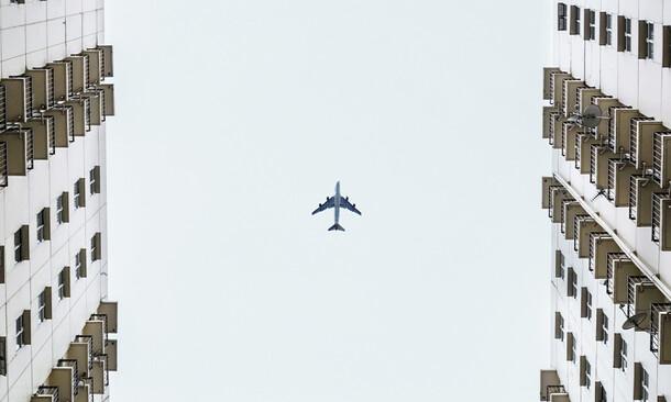 Com by Sky
