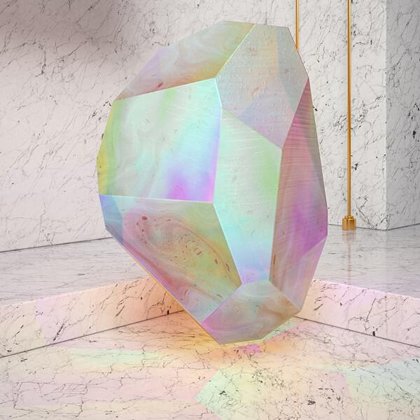 Crystal Series