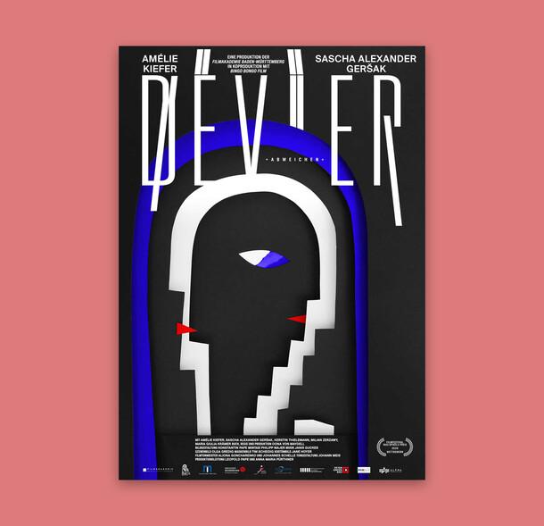 Devier Movie