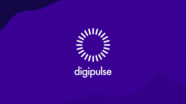 Digipulse