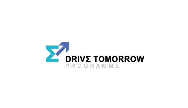 Drive Tomorrow Programme