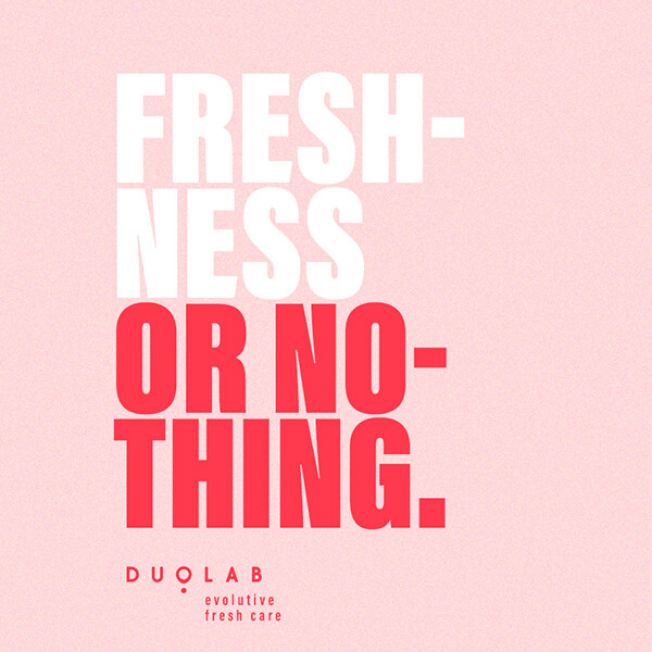 Duolab : Campagne de lancement