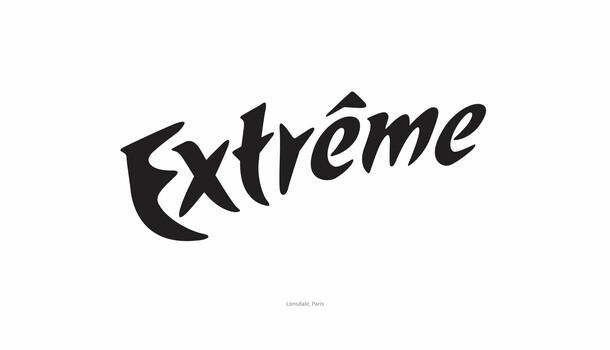 Extrême