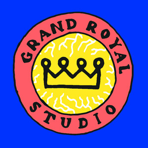 Grand Royal 2017