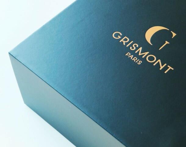 Grismont