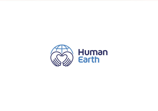 Human Earth