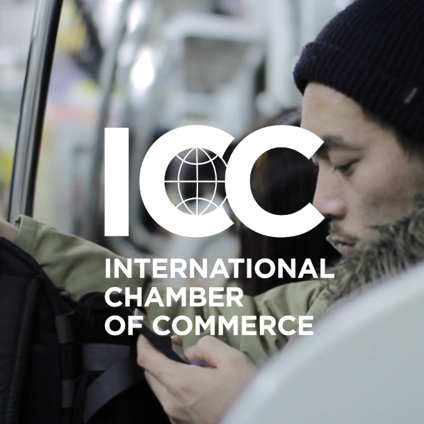 ICC - VIDEO IDENTITY