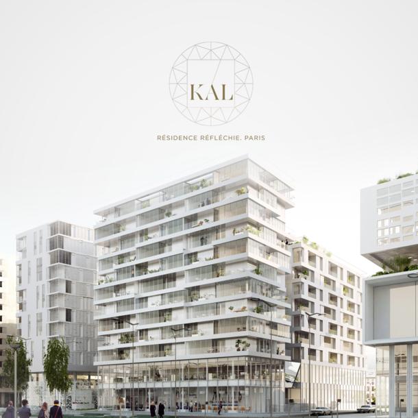 KAL Real Estate