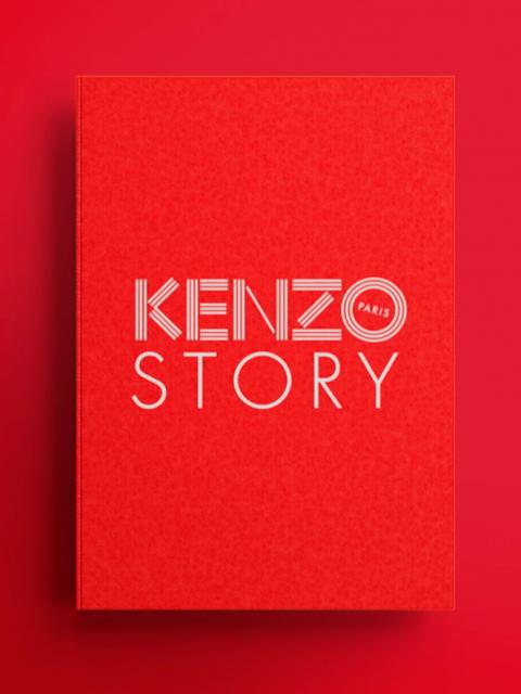 Kenzo Story