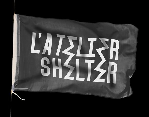 L'atelier Shelter