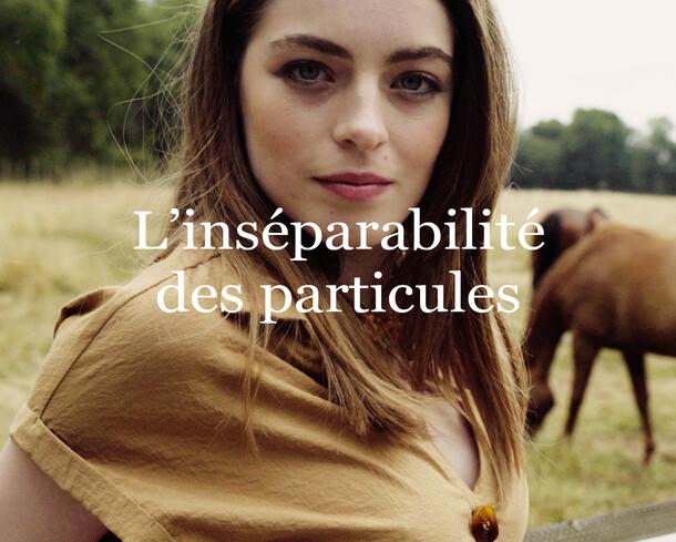 l'inseparabilité