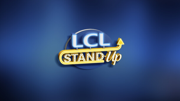 LCL Stand-Up