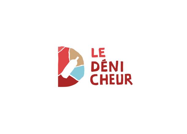 Le Dénicheur - Restaurant