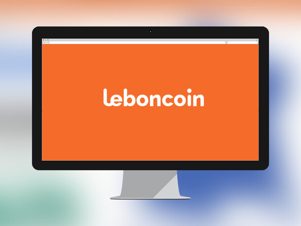 Leboncoin - Mailing