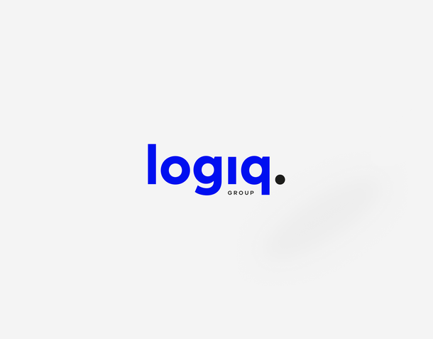 Logiq. Group