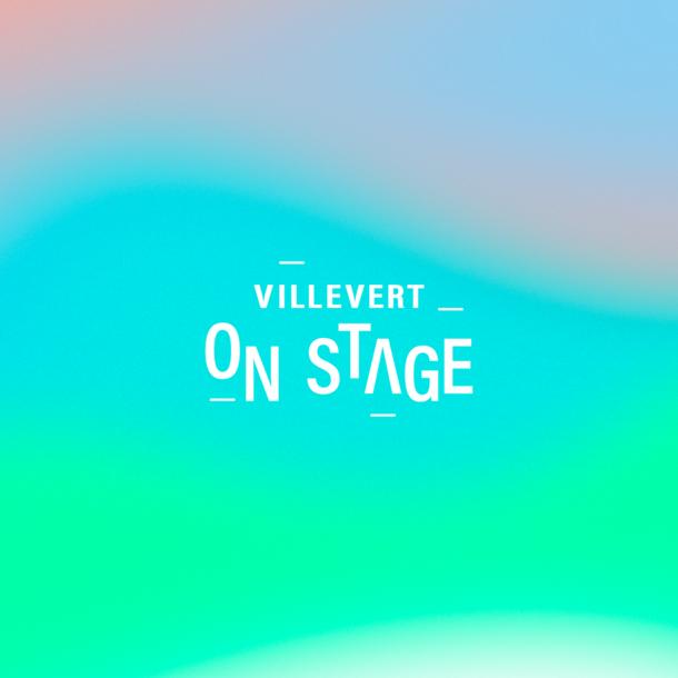 Maison Villevert ● Branding