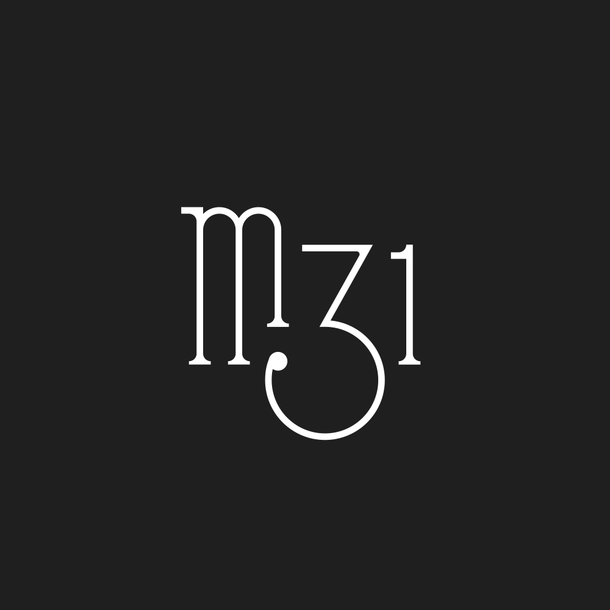 Mister 31