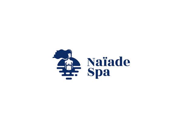 Naïade Spa