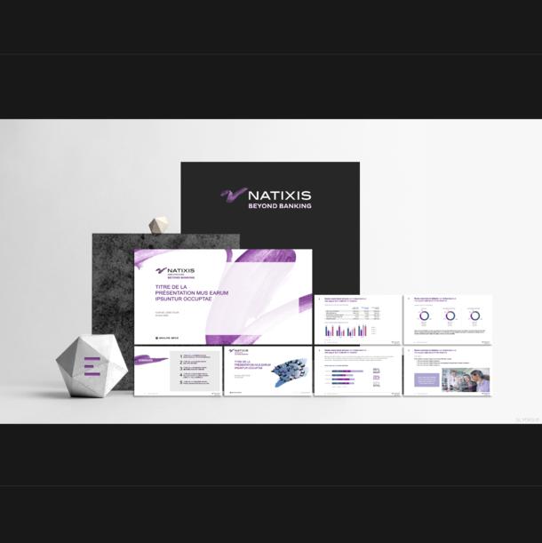 Natixis - BPCE
