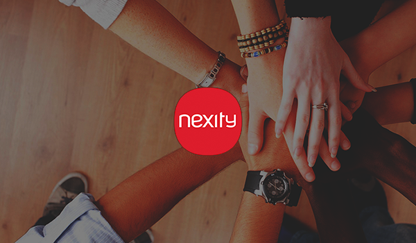 Nexity - RH