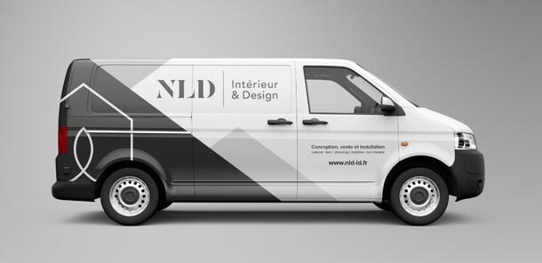 NLD Intérieur & Design
