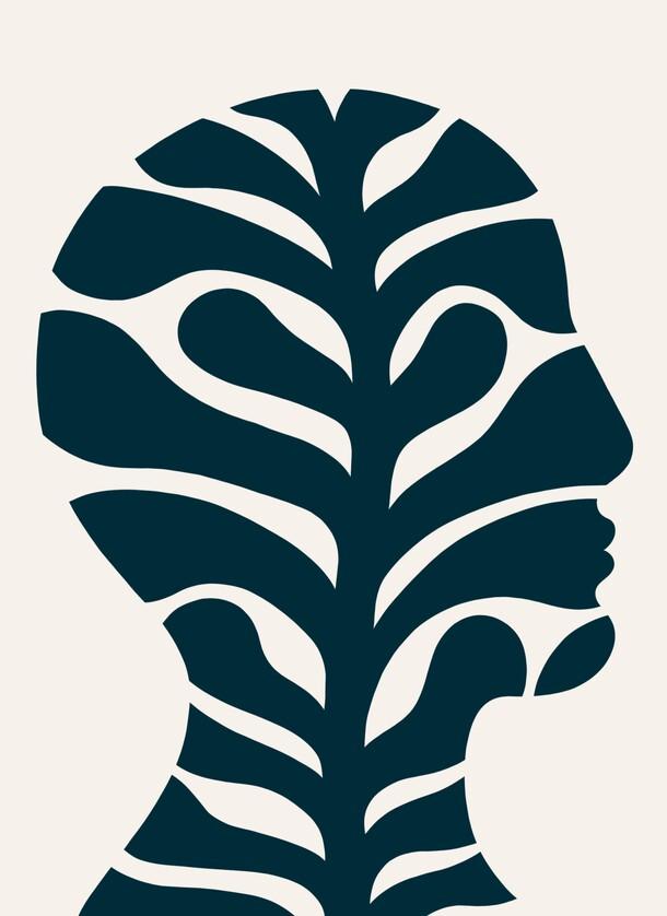 Profil Végétal