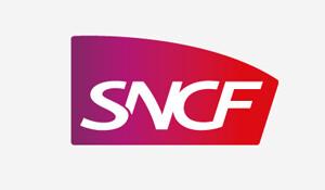 SNCF-CAD