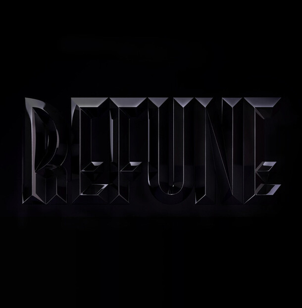 refune