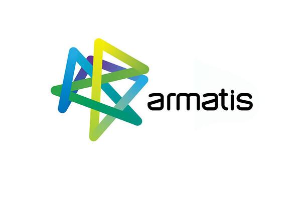 Armatys