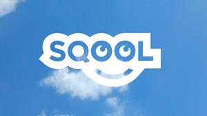 Sqool