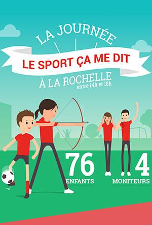 Coca-Cola France - Le sport ça me dit