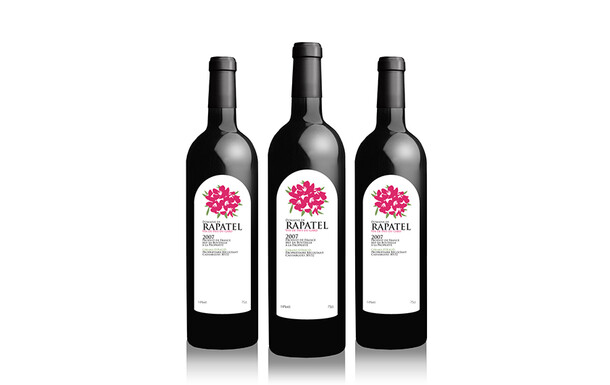 Rapatel Wines