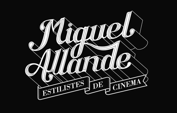 Miguel Allande
