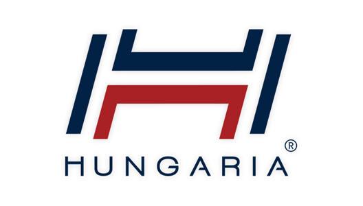 Hungaria Match Custom