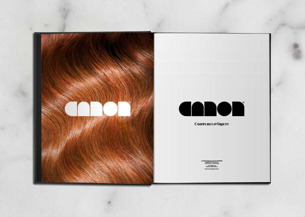 Canon®