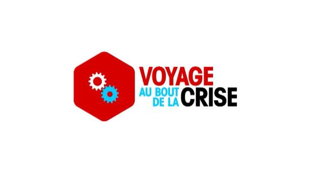Voyage au bout de la crise - France 5