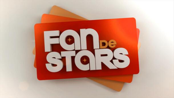 Fan de stars