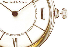 VAN CLEEFS & ARPELS