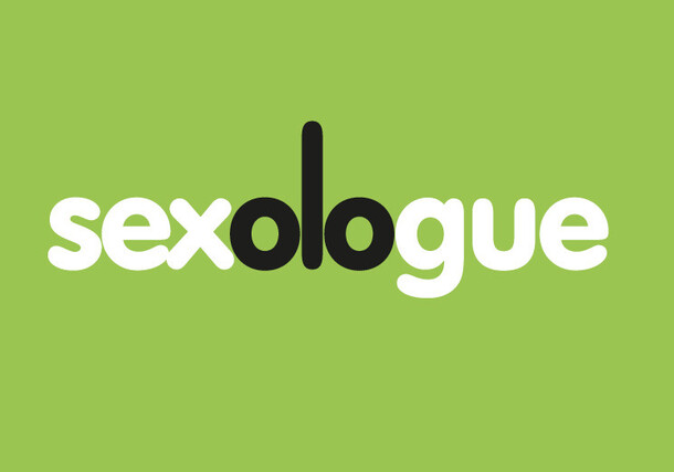 Sexologue